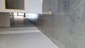 Polished concrete floors Sandy Springs, GA