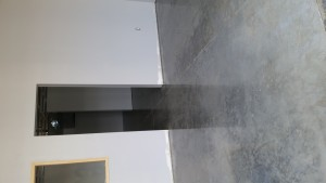 concrete polishing Buckhead district Atlanta